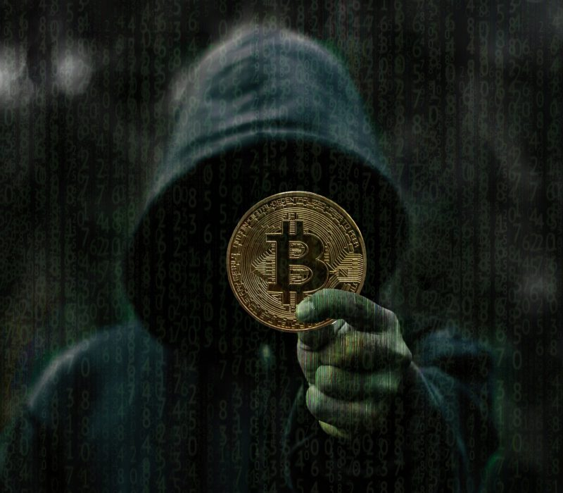 bitcoin-cryptocurrency-5k-4t-2560x1440
